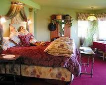 All about bed and breakfast scarborough | jerrylreinert | Scoop.it