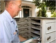 Postal Service moving away from at-your-door delivery | Troy West's Radio Show Prep | Scoop.it