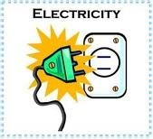 Information for Electricity | All about Electricity | Scoop.it