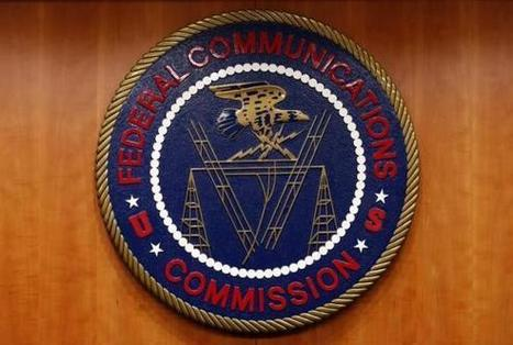 FCC sued by broadband companies over net neutrality rules | Politics & Government | Scoop.it