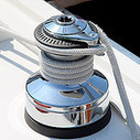 A-Z of Yachting terms - Simpson Yacht Charter | Simpson Yacht Charter | Scoop.it