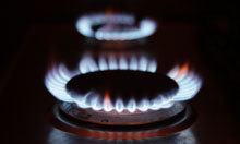 Simpler energy prices may not be cheaper, say experts | Economics Help | Scoop.it
