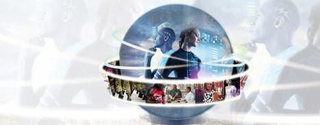 Wearable Technologies Group's New Market Research Now Available | Wearable Technologies | MEMS | Scoop.it