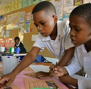 » Primary School Mathematics Conference | Roedean | Scoop.it