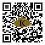 Stoeterij Koningsland | Friesian horses | Scoop.it