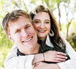 ISIS Fertility - Canberra Australia | Isis Fertility | Scoop.it