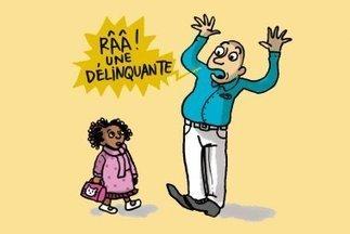 Ritimo   Développement Durable et Solidarité Internationnale   Scoop.it
