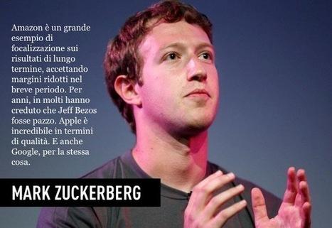 Come Google sta umiliando Facebook | Social media culture | Scoop.it
