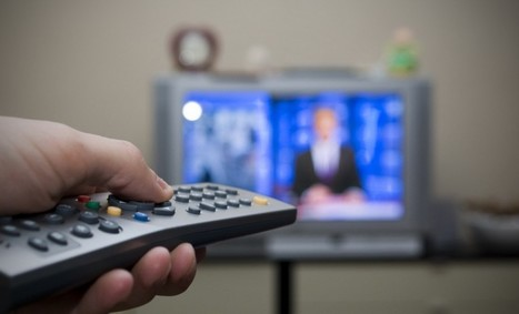 Your Guide to Cutting the Cord to Cable TV | Mediashift | PBS | Mind Moving Media | Scoop.it
