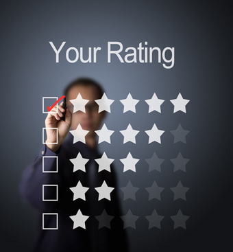The Good, the Bad and the Downright Ugly Truths About Online Reviews | Be Social Please | Scoop.it