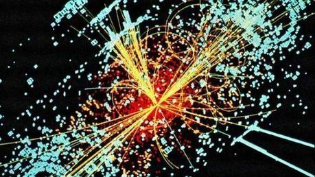 Le Boson de Higgs nous apprend que notre univers va faire un hard reset | avatarlife | Scoop.it