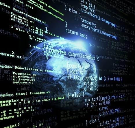 Microsoft et Facebook ensemble pour un web plus sûr - Silicon | Technologie web | Scoop.it