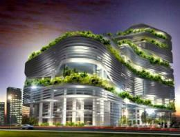 Global Green Building Market Analysis – RNCOS | Market Research Latest Industry Reports RNCOS | Scoop.it