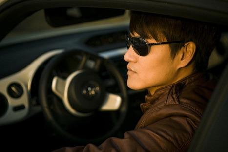 Résilier son contrat d'assurance auto pour la vente de sa voiture | assurance temporaire | Scoop.it