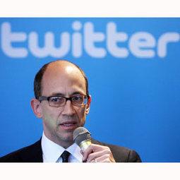 3 consejos para ser un buen líder que aprender del CEO de Twitter | redes sociales | Scoop.it