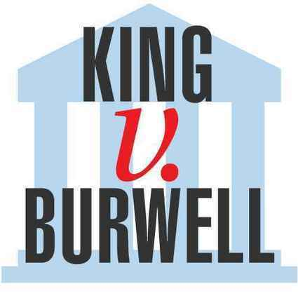 Modern Healthcare's guide to King v. Burwell | To Your Health..Care | Scoop.it