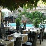 L'Antre Nous   Restaurant Antre nous   Scoop.it