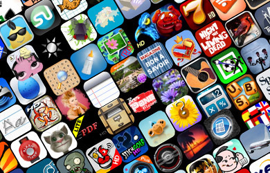 The 16 Apps And Tools Worth Trying This Year | iGeneration - 21st Century Education | Scoop.it