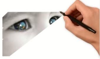 A través de mis pupilas. Cortometraje contra la Violenciadegénero | Educación e innovación | Scoop.it
