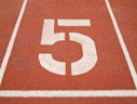5 Guiding Principles for Effective School-Wide Discipline | Tom Schimmer Blog | Education | Scoop.it