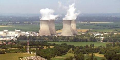 Nucléaire, le démantèlement impossible? | Toxique, soyons vigilant ! | Scoop.it