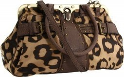 Jessica Simpson Handbags - Boutique Shops Magazine | Wish List Gifts | Scoop.it