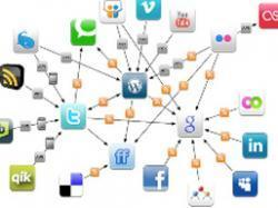 Social media guide provides docs with 15 step game plan | Healthcare IT News | Social media are pharma and healthcare performance accelerators - 90:10 Group | Scoop.it