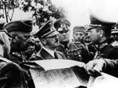 BBC - History - World Wars: Hitler's Leadership Style | History of World leaders | Scoop.it