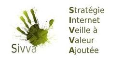 Réalisez une veille concurrentielle efficace pour les PME … | Sivva | Pure Veille | Scoop.it