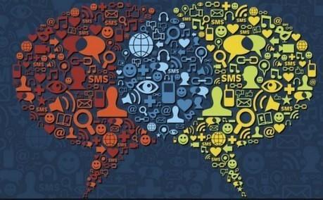 Dircoms & Communication digitale : Officiellement, tout va bien. Dans les faits, ça reste encore à démontrer !   Marie Lagoute   Scoop.it