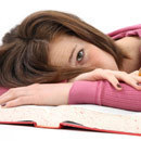 4 Ways High School Makes You Hate Reading   Hudson HS Learning Commons   Scoop.it