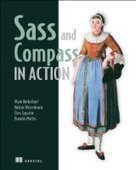 Sass and Compass in Action - Free eBook Share | Whatever! | Scoop.it