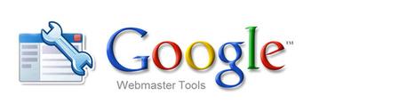 Google tools for SEO beginners - Average Joe SEO | Search Engine Optimization | Scoop.it
