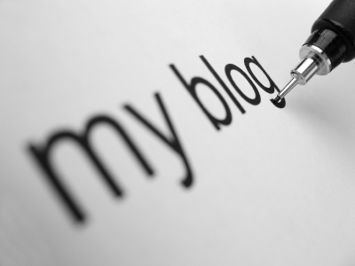 Blog writing: consigli su come diventare freelance | Be a Freelance | Scoop.it