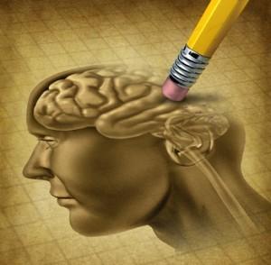 Alzheimer : les signes qui doivent vous inqiéter | SAVE YOUR HEART | Scoop.it