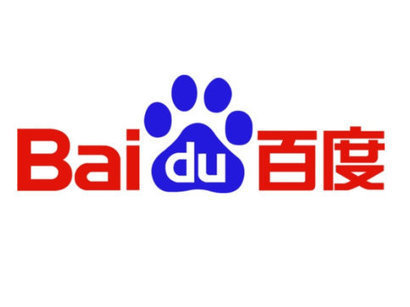 Baidu to set up machine-learning R&D center  | ZDNet | Learning Happens Everywhere! | Scoop.it