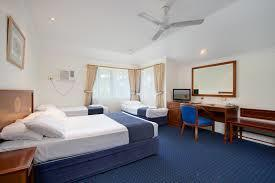 Book Online for Accommodation in Cairns Australia | Accommodation in Cairns | Scoop.it