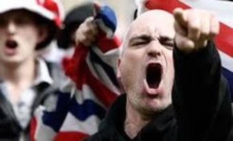 Europe's Crisis and the Rise of the Ultra-Right is the Left's Fault | real utopias | Scoop.it