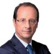 Un développement du tourisme en France par François Hollande | Lechef.com - Le magazine des chefs de cuisine | Chefs - Gastronomy | Scoop.it