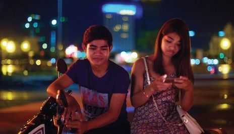 Davy Chou's Diamond Island to screen at Cannes | Cinéma Cambodgien | Scoop.it