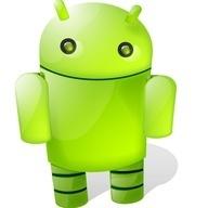 Stupeur : le détecteur de malwares embarqué dans Android 4.2 est médiocre | Geeks | Scoop.it
