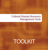 Coaching, Mentoring and Succession Planning : HR Tools - Cultural Human Resources Council (CHRC) | Growing People | Scoop.it