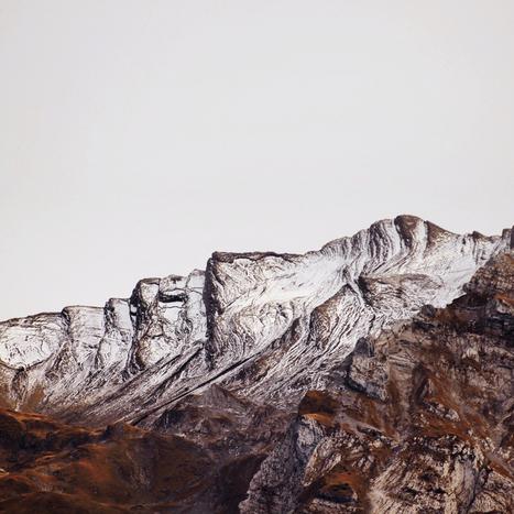 Talents Grainedephotographe.com 2016 : Les Paysages Alpins Et Majestueux De Céline Ducrettet !   Graine De Photographe The Blog   Photo 2.0   Scoop.it