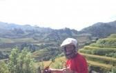 Vietnam Motorcycle Tours | Vietnam Motorbike Tour Asia | Vietnam Motorcycle Ride | Scoop.it