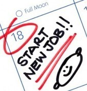 Five Things You Simply Can't Forget in Your New Hire's First Week | Nonprofit Human Resources | Scoop.it