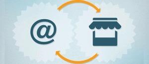Les tendances de consommations 2013 : Proximité, Collaboration, Web 2 Store, Service client | Commerce digital | Scoop.it