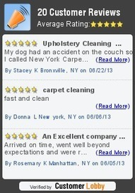 Carpet Cleaning | Rug Cleaning | New York Carpet Cleaning | NYC-NY | Scoop.It | Scoop.it