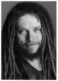 Practicing Humanity in the Digital Age: Jaron Lanier, Who Owns the Future? | the web - ICT | Scoop.it