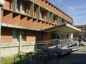 Bibliothèque Universitaire de l'Arsenal   Réseau des Bibliothèques de l'Université de Toulouse   Les organisations de la documentation et de l'information   Scoop.it