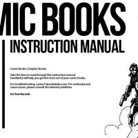 How To Get Into Comics | Comic Books | Scoop.it